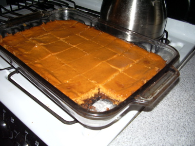 finished-pumpkin-bars-2.jpg