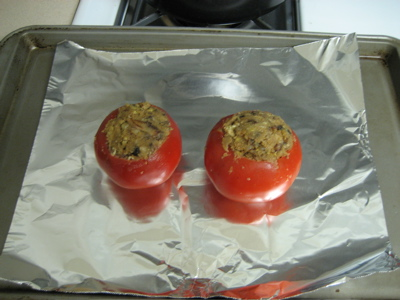 mushroom-stuffed-tomatoes.jpg