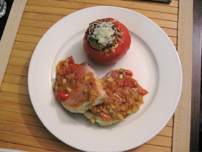 pork-chops-with-stuffed-tomatoes.jpg