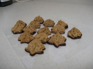 pecan-cookies-3.jpg