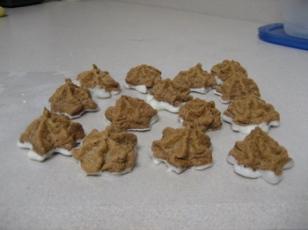 pecan-meringues.jpg