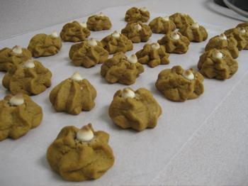 pumpkin-cookies.jpg