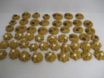 pumpkin-cookies2.jpg
